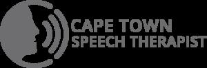 Cape Town Speech Therapist